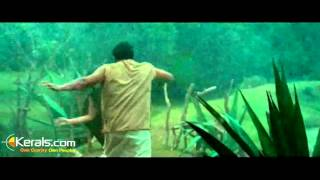 Padma Priya Hot- Poppins Malayalam Movie Song - Mazha Mazha
