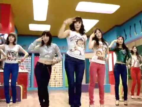 girls generation gee. of Girls#39; Generation#39;s Gee