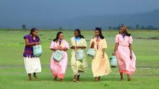 Meseret Nuna (Shiqo) - Lemiso ሌሚሶ (Oromiffa)