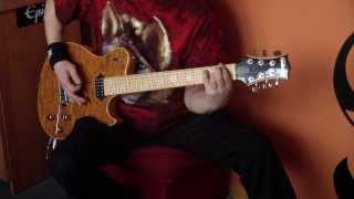 Watch Udo Devils Dice video