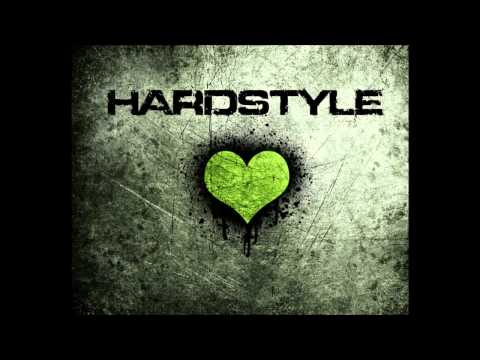 Dj swr domemaster Inna-hot Hardstyle [hd] video