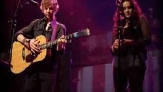 Watch Norah Jones Sleepless Night video