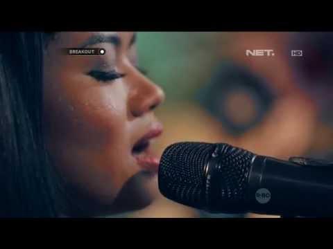 download lagu Yura Yunita - Berawal Dari Tatap gratis