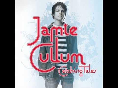 Jamie Cullum - I