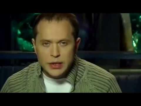 Нарезка эпичных фраз Сергея Дружко - Необъяснимо, но факт