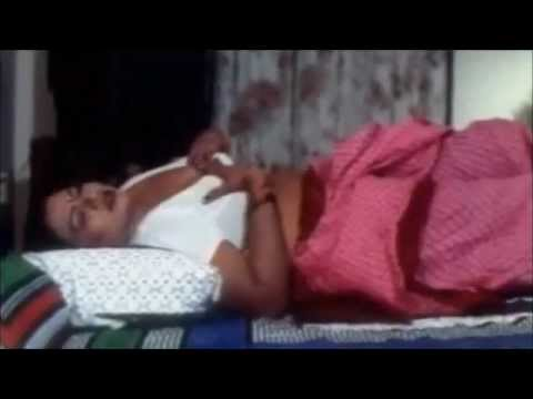 Moham hot aunty b grade full movie