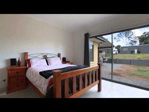16 Waterfront Drive Karalee 4306 QLD by Les Svensson