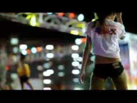 Moi Mon Remix Thai Coyote Sexy) video