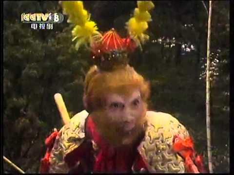 Sun U Kun 3 video