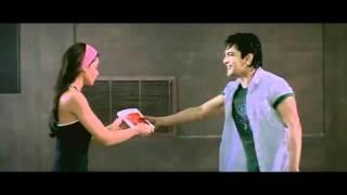Watch Aditya Narayan Kabhi Na Kabhi To video