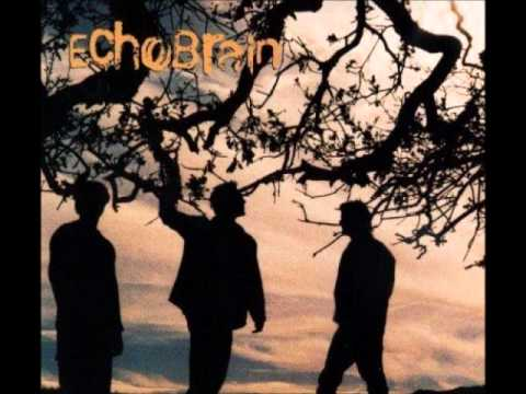 Echobrain - Suckerpunch