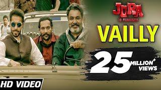 Download Vailly | Jora 10 Numbaria | New Punjabi Song | Labh Heera | Yellow Music | 1st Sept 3Gp Mp4