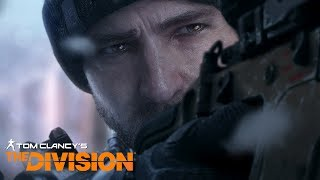 Tom Clancys The Division  Take Back New York Trailer E3 2014 PL