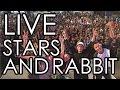 Stars and rabbit live at lampung mp3