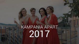 4 piękne kobiety w Italii - 2017