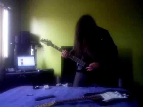 Mercyful Fate - Insane