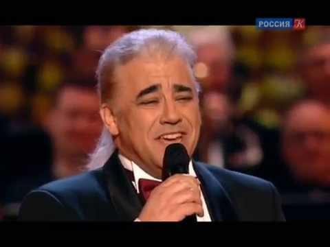 Фомин, Борис - Романс