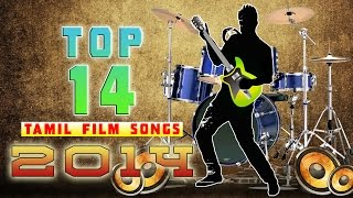 download lagu Best Of 2014  Top14 Tamil Film Songs  gratis