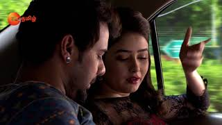 Iniya Iru Malargal - Episode 418 - November 20, 2017 - Best Scene