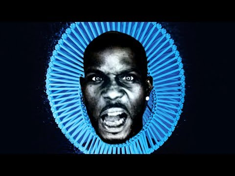 What Redbone would sound like if X Gon' Give It To Ya