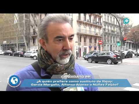 Noticias Intereconomía: acciones Bankia, Iñigo Errejón, Ahora Madrid, Carlos III |  27/01/2016