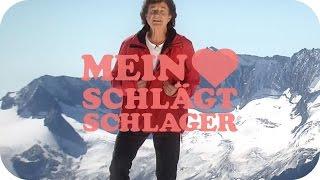 Olaf - Ich Will Mit Dir Schlitten Fahr'n (Offizielles Video)