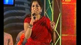 Singer Malavika Marriage Photos  Teluguone