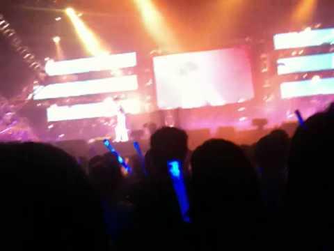 20110401 罗志祥 悉尼演唱会 show luo Sydney Concert -...