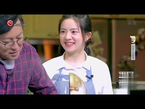 陸綜-詹姆士的廚房-20190612 沙茶牛肉燴飯晶晶家的蛋餅