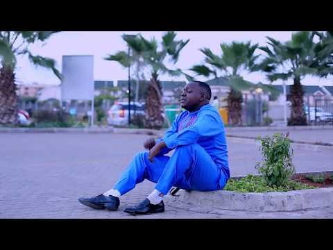 Chris Mwahangila - Chunguza Moyo Gospel Song