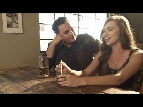 videos musicales - video de musica - musica She Likes Girls