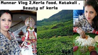 Munnar Travel Diary Part II Kerala Travel by G3 VLOG