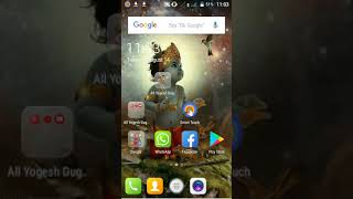 Top 5 android game on play store for free