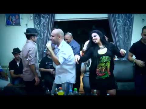 موزیک شاد  ایرانی ٢٠١٤  Music Shad Iran 2014 video