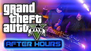 BUYING A NIGHTCLUB! *AFTER HOURS DLC UPDATE!* | GTA 5 THUG LIFE #175