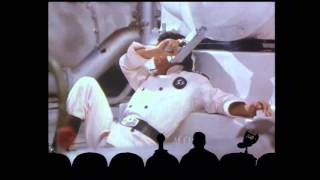 MST3K: Space Mutiny - Why We Love It