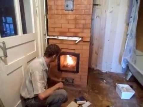 radiateur inertie fonte ou fluide devis travaux batiment. Black Bedroom Furniture Sets. Home Design Ideas