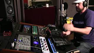 PRO MASTERING GEAR AND SOUND DEMO