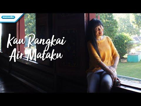 Herlin Pirena - Kau Rangkai Air Mataku (Official Music Video)