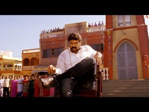 LEGEND AUDIO TEASER