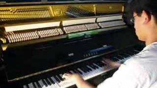 Watch Monty Python Lumberjack Song video