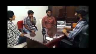 3 - Ethir Neechal Making  Sivakarthikeyan   Priya anand   Dhanush  Anirudh  Latest Tamil Movie