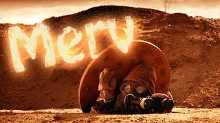 download lagu Merv - Post Apocalyptic Sci Fi Short Film gratis