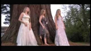 Watch Triniti Now We Are Free video