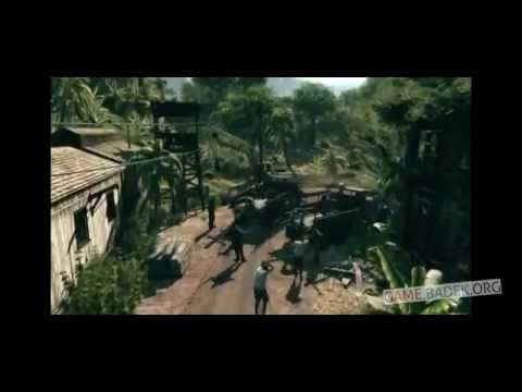 Sniper: Ghost Warrior 2 -- Keygen & Crack working