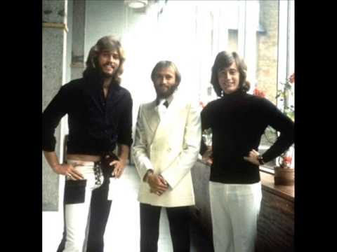 Bee Gees - Home Again Rivers