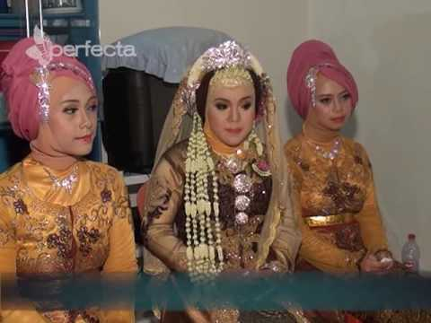 Full Langgam Campursari Purwo Wilis live Gunung Wijil Purwantoro