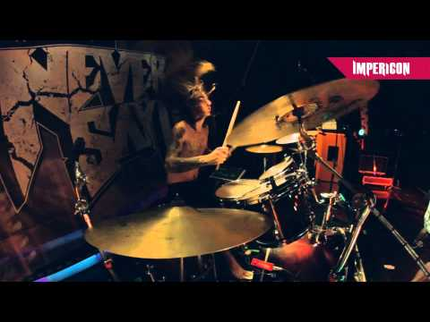Obey The Brave - Time For A Change (Live @ Impericon)