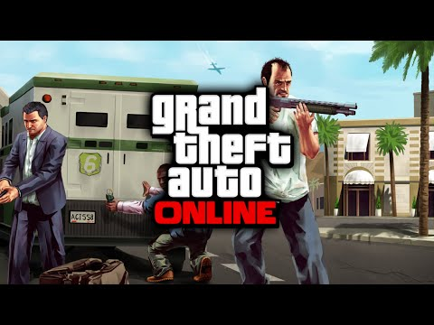 Gta 5 Banhammer - Banned Off Gta 5 Online For Glitches - Rockstar Banning For Gta V Online Glitches video