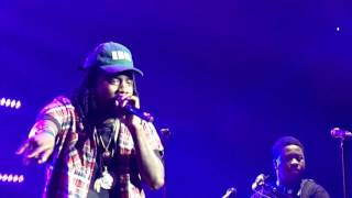 download lagu Usher X Wale - The Matrimony 6/24/16 gratis
